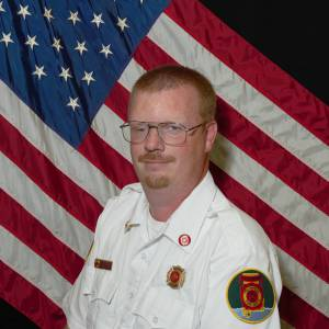 Jason-Gandy-CHRIS-ELLIS_FIRE-CHIEF.jpg