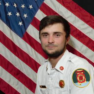 Jason-Gandy-DAVID-THOMAS_2ND-ASSISTANT-CHIEF.jpg